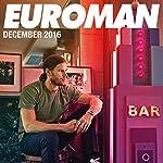 Euroman: December 2016 |  div.