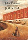 The John Whitmer Historical Association Journal, William D. Morain, 1934901555