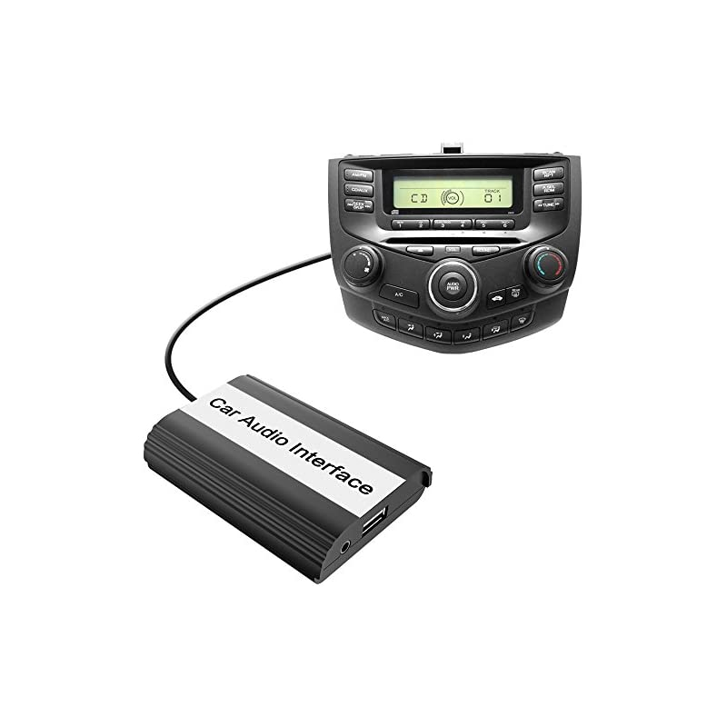 car-factory-stereo-bluetooth-adapter