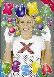 Xuxa Festa: XSPB 6