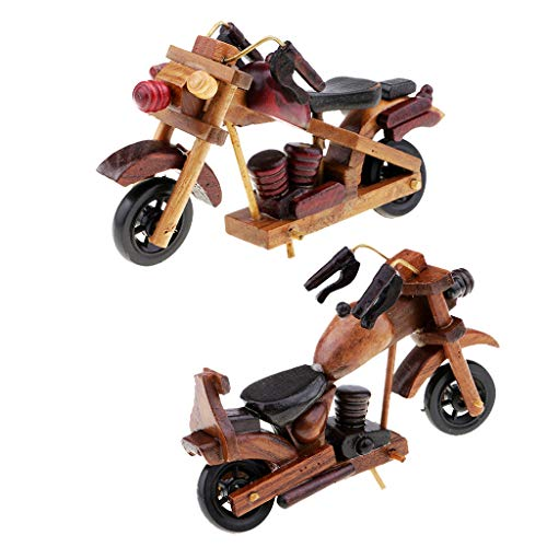 Baosity 1:18 Scale Racing Motorcycle Model Motorbike Model Home Decorations Kids Toys Gifts