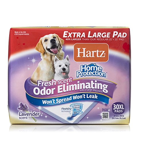 Home Protection Odor Eliminating count product image
