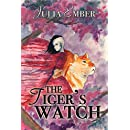The Tiger's Watch (Ashes of Gold)