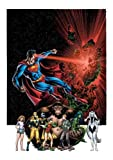 Superman: The Man of Steel, Vol. 6