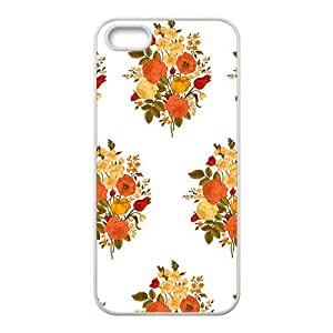 Simple Style Hight Quality Plastic Case for Iphone 5s