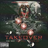 Takeover [Explicit]
