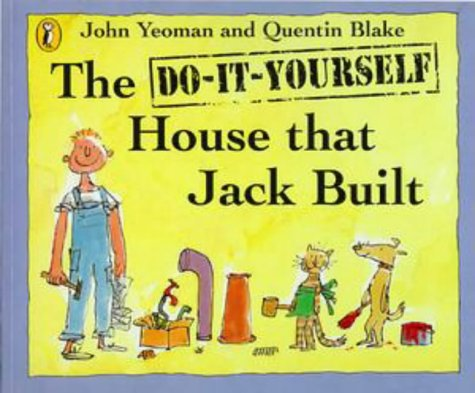 Download do it yourself house that jack built picture puffin book download do it yourself house that jack built picture puffin book pdf audio idtmqqs00 solutioingenieria