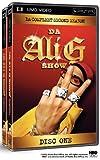 Da Ali G Show: Season 2 [UMD for PSP]