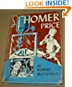 Homer Price.