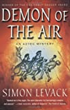 The Demon of the Air (The Aztec Nation)