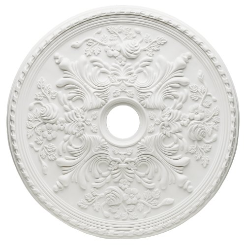 Westinghouse Ceiling Medallions - 8