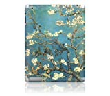 GelaSkins for The New iPad and iPad 2 (Almond Branches in Bloom)
