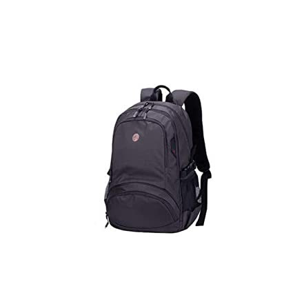 dba0dcc7f565 Amazon.com : Chenjinxiang Backpack, Casual for Outdoor Sports ...