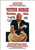 Victor Borge Birthday Gala