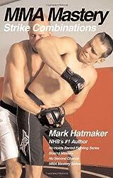Strike Combinations (MMA Mastery)