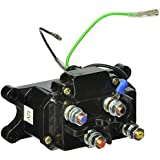 KFI Products ATV-CONT Replacement Winch Contactor