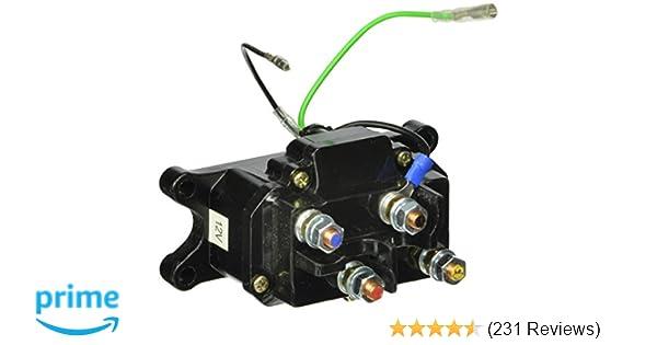 Warn Atv Winch Solenoid 62135 Wiring Diagram. Warn Winch ... Warn Xd I Solenoid Wiring Diagram on warn xd9000 wiring diagram, warn 8274 solenoid wiring diagram, warn 12000 winch wiring diagram, warn winch x8000i wiring-diagram, warn 9000 winch wiring diagram, warn winch remote wiring diagram,