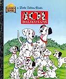 101 Dalmatians, Justine Fontes, 0307001164