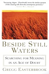 Beside Still Waters: Searching for Meaning in an Age of Doubt