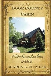 Door County Cabin