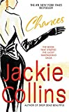 The book that made Collins one of America's favorite authors sweeps readers from the sophisticated playgrounds of Europe to the glittering gambling palaces of Las Vegas, plunging into the world of the Santangelo crime family. The book introduces stre...