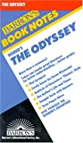 Homer's The Odyssey, Tessa Krailing and Homer, 0812034295