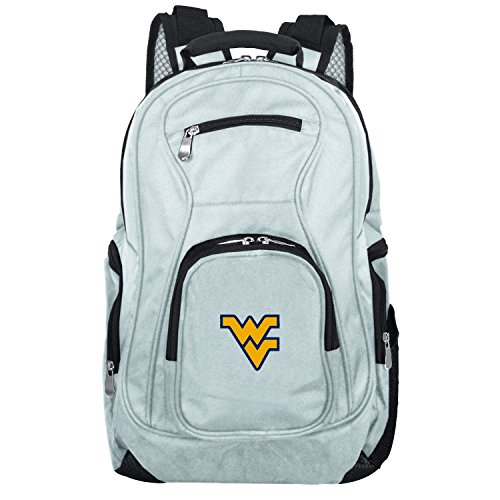 Denco Voyager Laptop Backpack 19 inches product image