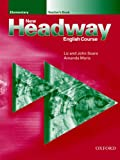 New Headway: Elementary: Teacher's Book: Teacher's Book Elementary level
