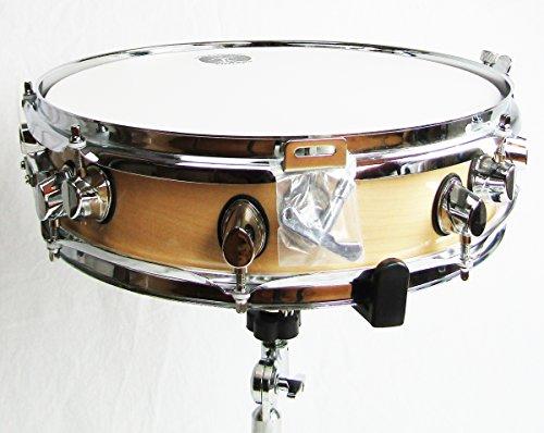 Piccolo Snare Drum 14