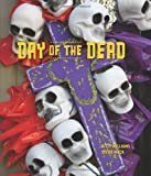 Day of the Dead, Kitty Williams and Stevie Mack, 1423620526