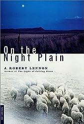 On the Night Plain: A Novel