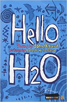Hello H2O (Poetry)