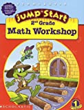 Math Workshop, Lisa Trumbauer and Duendes Del Sur Staff, 0439164141
