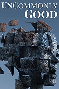 Uncommonly Good by P.K. Tyler ebook deal