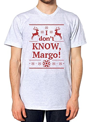 FunkyShirt  T-Shirt Gr. Medium, aschgrau