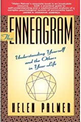 The Enneagram: Understanding Yourself and Others in Your Life Kindle Edition