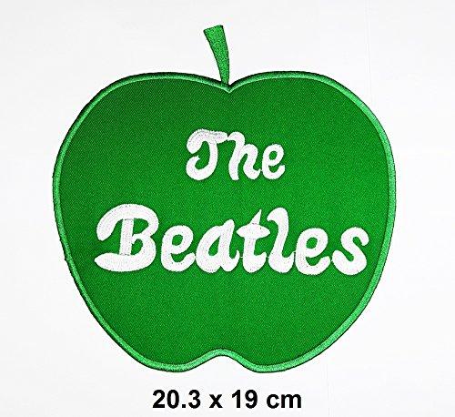 Big J (Beatles Songs Costumes)
