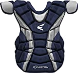 Easton A165296 Force Chest Protector, 15