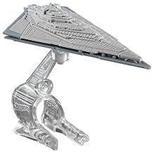 Hot Wheels Star Wars First Order Star Destroyer Starship