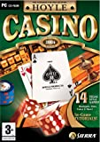 Hoyles Casino Games (PC)