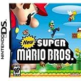 Nintendo DS Games, Consoles & Accessories