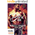 Special Forces: Operation Alpha: Bang for the Buck (Kindle Worlds Novella) (SWAK Series Book 1)
