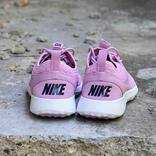 Colores Varios Para Zapatillas Nike lila 724979 Mujer qa4XW6w
