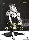Baudelaire et l'estampe