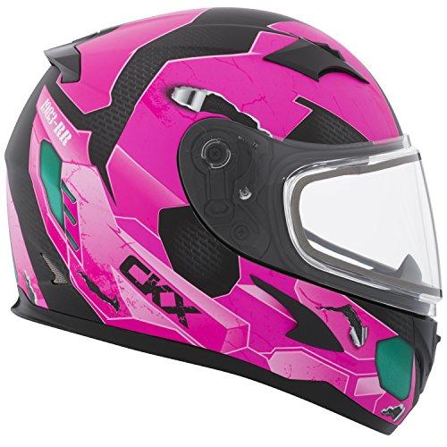Canadian Motorcycle Gear - 7