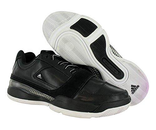7a04a374c8b1 adidas Men s 105754 TS Lightswitch Gil Basketball Shoe
