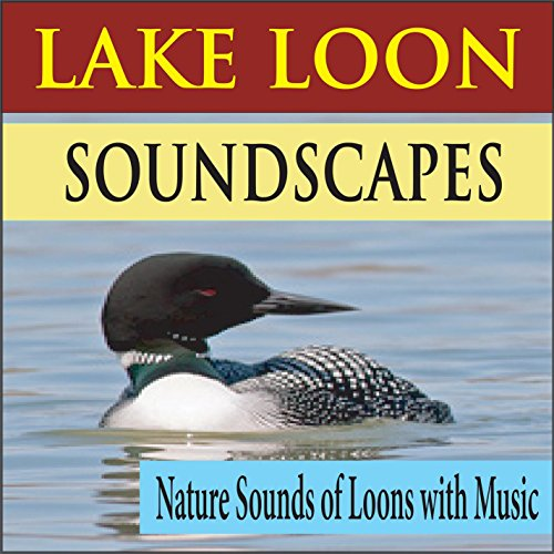 Amazon.com: Sounds Of Loons In The Morning (with Ambient