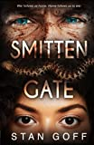 Smitten Gate