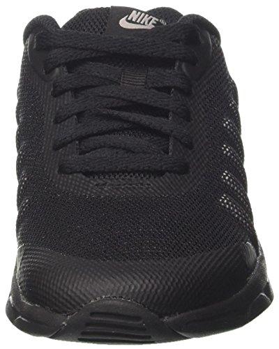 Wolf Noir Garçon PS Invigor Air Grey Black Baskets Max Nike xPY81qnwZC