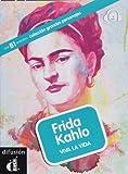 """Frida Kahlo. Nivel B1 . Audiolibro (Spanish Edition)"" av Aroa Moreno"